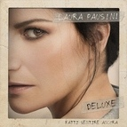 Laura Pausini альбом Fatti sentire ancora (Deluxe)