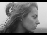 «Поль» |1969| Режиссер: Дьюрка Медвецки | трагикомедия, абсурд (рус. субтитры)
