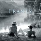 Philippe Rombi альбом Frantz (Original Motion Picture Soundtrack)