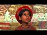 Суфий - сокровенный путь. Bab'Aziz (2005)
