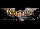 ( 3) Batman: Arkham Asylum от ArtGamesLP | Надо пройти на все 100 | 3 нояб. 2017
