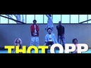 TNT TEZ- CROPPED OUT Official Video