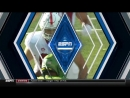 NCAA Football Week 4 _#7 Stanford vs #20 Oregon