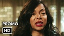 Empire 5x14 Promo Without All Remedy HD