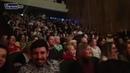 Юбилейный концерт Роберта Фомина в ТМЖ