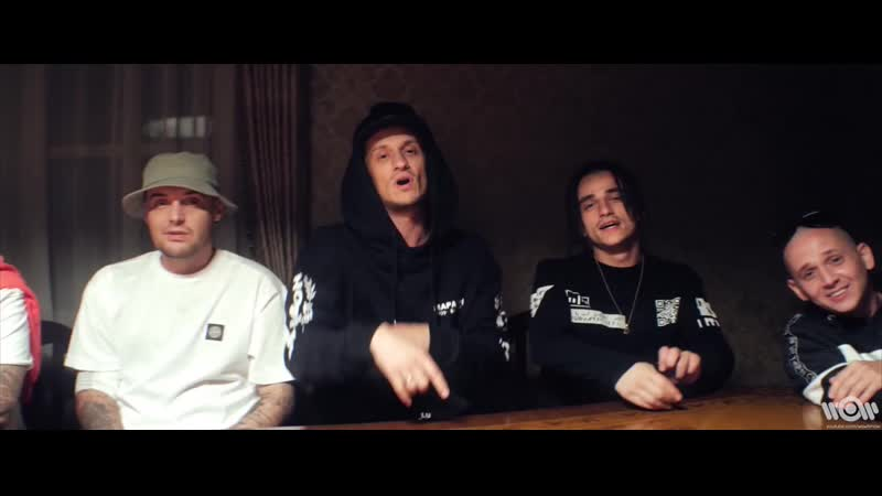 GUF SLIMUS Slim Rigos Kitoboy Gunz x Deemars C4 DJ Cave amp Shenko Nashinal Знаем ходы @rachik ru РУССКИЙ РЭП
