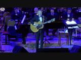 Концерт Александра Малинина -