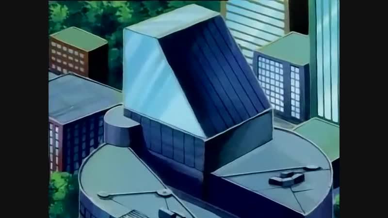 Spider-Man TAS S02 Episodul 14 SFÂRSITUL COSMARULUI [Dublat Romana].mkv