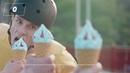 Всім лизати морозиво Геркулес