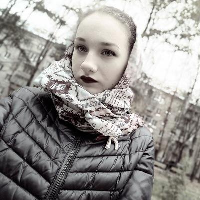 Наталья Купцова