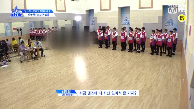 단독 선공개 잇츠 댄스배틀 타임 섹시 큐트 코믹 다 됩니다ㅣ오늘 밤 11시 본방사수