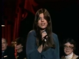 Jeanette - Porque Te Vas 1974 (1977)