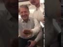 Дворкович и Ткачев поют за агропром