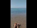Отдых в Крыму Отель Три Live