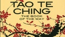 Tao Te Ching (The Book Of The Way) by Lao Tzu | FULL AudioBook