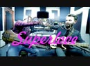 Don Broco Superlove Bass Guitar Cover
