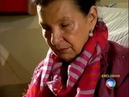 As Crianças e a Tortura - Reportagem 4 - Nascidos nos porões da Ditadura (Rede Record)