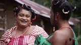 Festival Of Love Season 1 - (New Movie) 2018 Latest Nigerian Nollywood Movie Full HD 1080p