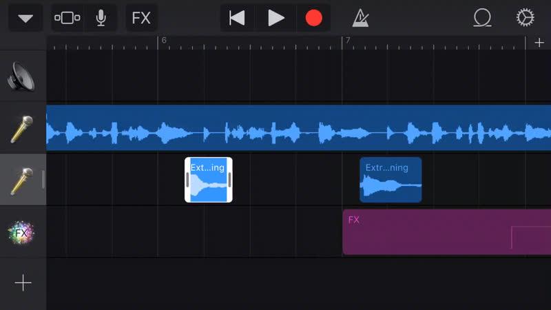 гачимучи sounds