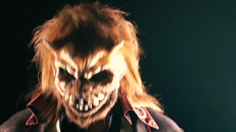 За кулисами Wrestle Kingdom 13: тизер-трейлер