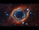 Темная сторона вселенной ( документальный фильм про Космос) BBC HD