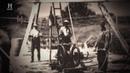 Проклятие острова Оук / The Curse of Oak Island S06E11 - Wharfs And All.