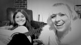 Megan Lovell, Larkin Poe - Love Field (Elvis Costello)