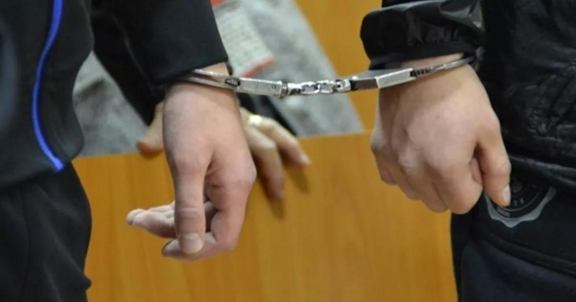 В Таганроге двое 18-летних квартирантов ограбили хозяйку