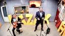 Виктор Сорокин - Ты прости меня родная (2018) 720р
