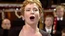 """Mozart: """"Alleluia"""" from """"Exsultate, jubilate"""" / Schäfer · Haitink · Berliner Philharmoniker"""