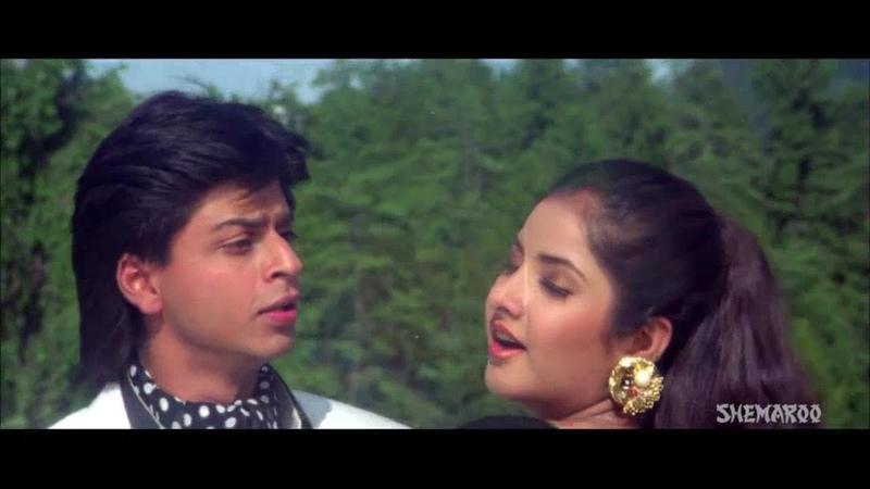 Aisi deewangi dekhi nahi DJ Jhankar hd 1080p Alka Yagnik Vinod Rathod