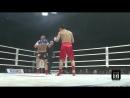 Бату Хасиков vs Майк Замбидис 28 03 2014 Полная HD версия