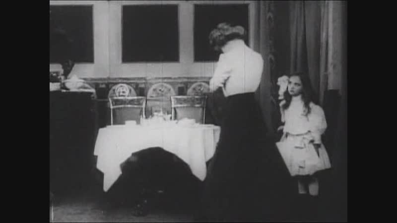 1909 К чему приводит пьянство\What drink did 720p]