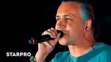 Илья Зудин - Станем звездами (BRIDGE TV NEED FOR FEST 2018)