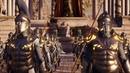 Assassin creed Odyssey. Судьба Атлантиды. Часть 1. Поля Элизия