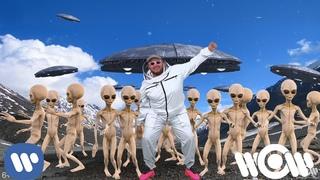 KYIVSTONER - Мяу Мяу | Official Video [rap.ua]