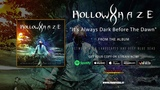 Hollow Haze -