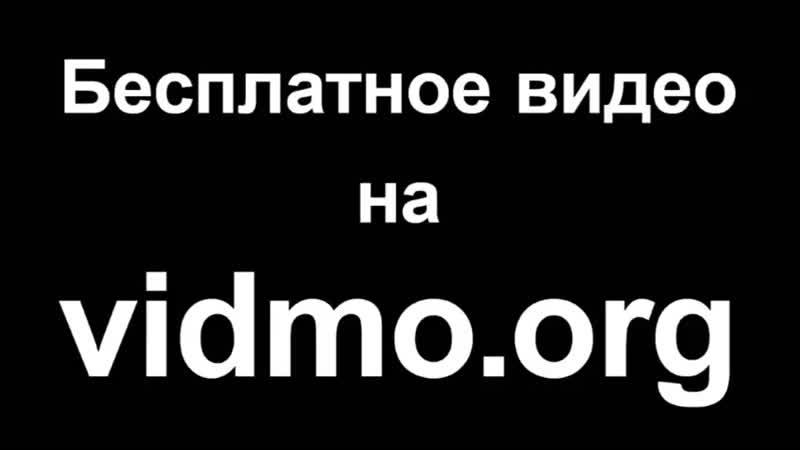 Saad_Lamjarred_LM3ALLEM_Official_Video_C-spaces.ru.mp4