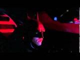 Batman Forever -