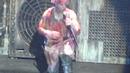 Rammstein - Mein Teil Live In Ahoy 04-03-12