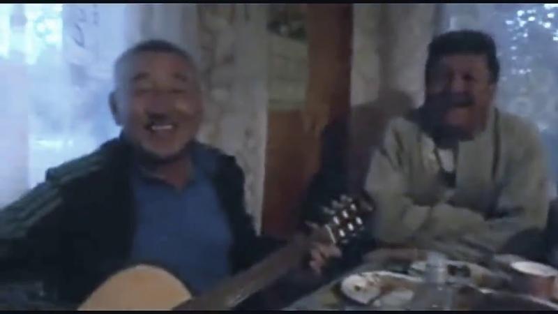 Поёт лучше Мясникова. Как хорошо быть мужиком