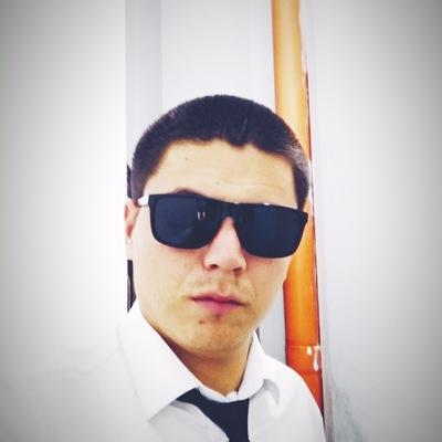 Daulet Batirov