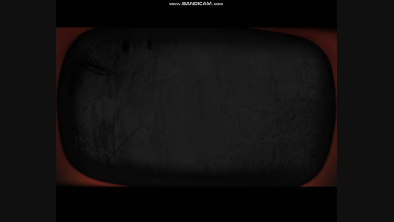 Bandicam 2018-11-12 13-01-07-468