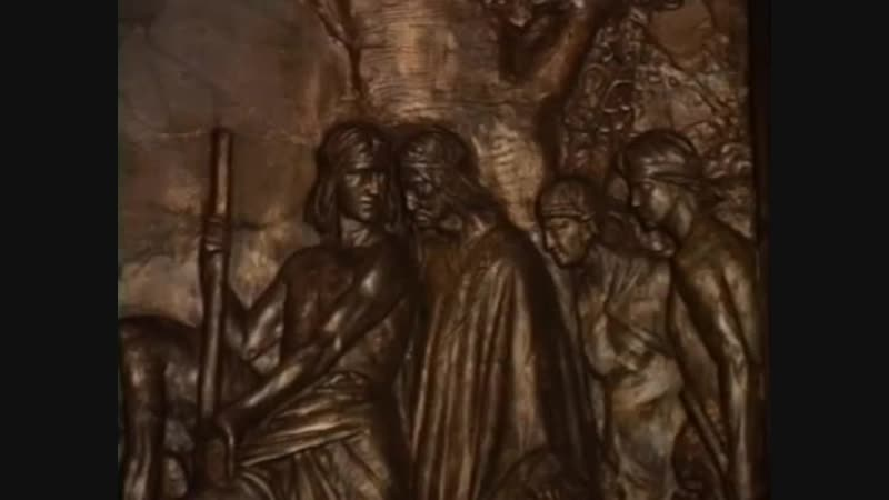 Cofralandes IV - Evocaciones y Valses (2002)