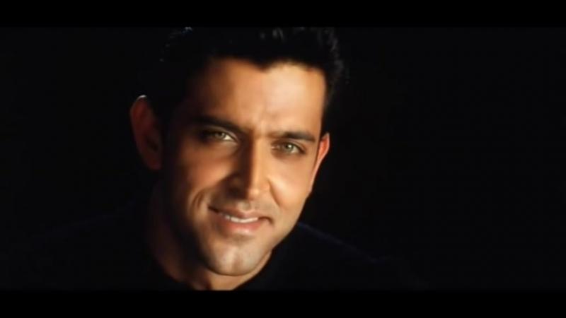 Hrithik Rochan-Mix-fan video