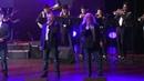 029 ПРОЩАЙ ,концерт 20 ЛЕТ гр РЕТРО ХИТ ,СПб, КОЛПИНО 15 04 2017