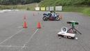 IKKYU GP Haruhiko Tsujiie GSX R1000