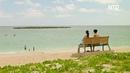 Кайлуа на Гавайях признали лучшим пляжем в Северной Америке