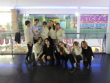 Fly Party 23.12.18 K-pop