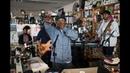 O C NPR Music Tiny Desk Concert